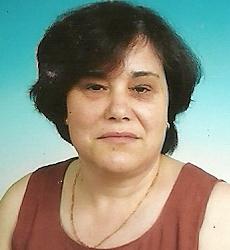 Maria Carmo Costa