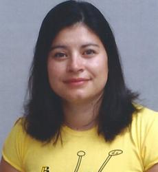 <center>Maria Eduarda Pinho, Enf.ª</center>