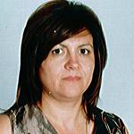 Fátima Costa Fraga