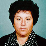 Maria Fernanda Costa