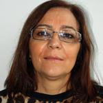 Maria Flora Barros