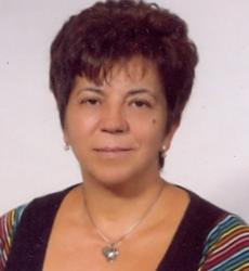 Maria Isabel Silva, Dr.ª
