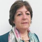 Maria Ivone Ferreira