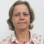 Maria Leonor Quaresma