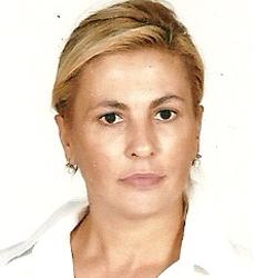 <center>Maria Manuela Antunes</center>