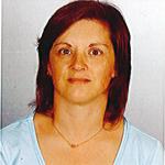 <center>Maria Manuela Costeira</center>