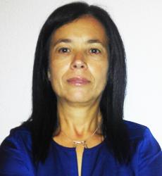 Maria Manuela Dias