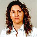 Maria Manuela Carvalho