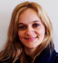 <center>Maria Manuela Peão, Enf.ª</center>