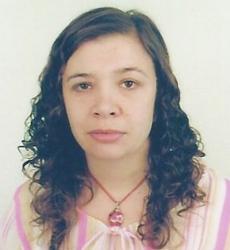 <center>Maria Manuela Esteves</center>
