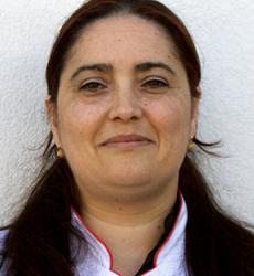 Marilene Glória Gonçalves