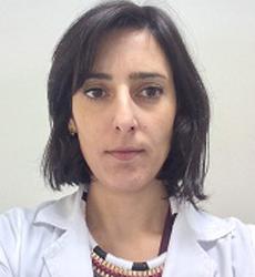 Marta Carina Coelho