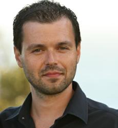 Nuno Miguel Pimenta, Enf.º