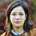 Olga Maria Ribeiro