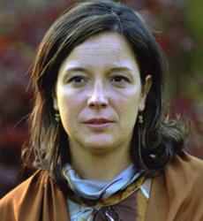 Olga Maria Ribeiro, Enf.ª