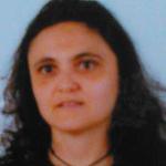 Raquel Liliana Oliveira
