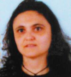 Raquel Liliana Oliveira, Enf.ª