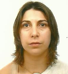 Raquel Maria Alves, Enf.ª