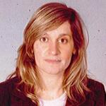 Ricarda Alexandra Castro
