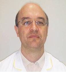 <center>Ricardo Jorge Armada, Dr.</center>