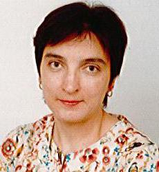 Rosa Augusta Soares