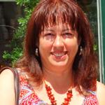 Rosa Fátima Carvalho