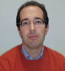 <center>Rui Pedro Eusébio, Dr.</center>