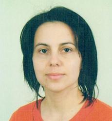 <center>Sílvia Maria Araújo, Enf.ª</center>