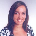 Sónia Cristina Soares