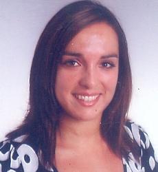 Sónia Cristina Soares, Enf.ª