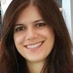 Sara Isabel Furtado