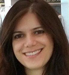 Sara Isabel Furtado, Dr.ª