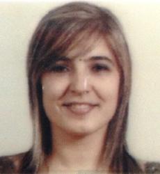 Susana Raquel Oliveira