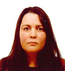 Teresa Silva Novais, Enf.ª