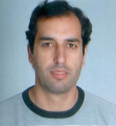 Vítor Miguel Carvalho