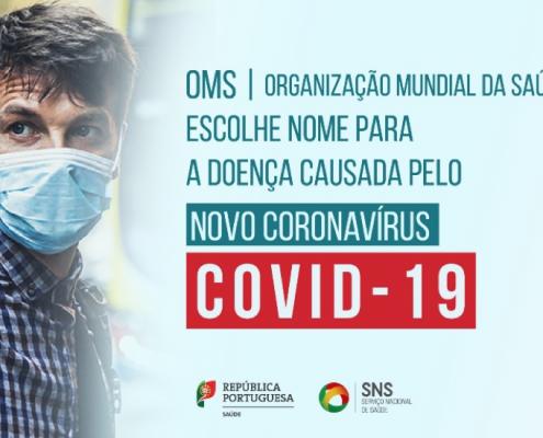 Coronaviris